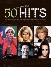 50 svenska hits
