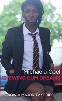 Chewing Gum Dreams
