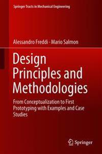 Design Principles and Methodologies