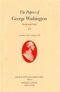 The The Papers of George Washington