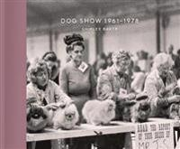 Dog Show 1961-1978