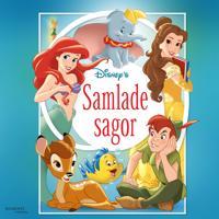 Disneys samlade sagor