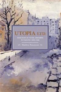 Utopia, Ltd.