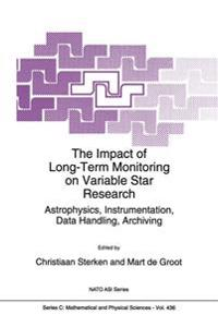 The Impact of Long-Term Monitoring on Variable Star Research