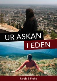 Ur Askan i Eden