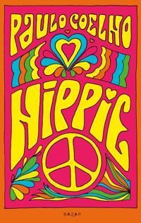 Hippie - Paulo Coelho pdf epub