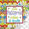 Pocket Patterns to ColourDoodle