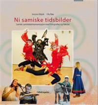 Ni samiske tidsbilder - Jorunn Eikjok | Ridgeroadrun.org