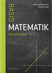 BasisMatematik - Grundforløbet