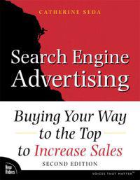 Search Engine Advertising