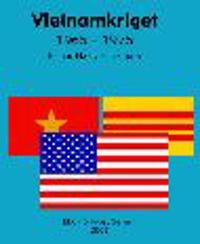 Vietnamkriget 1965 - 1975