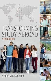 Transforming Study Abroad