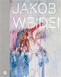 Jakob Weidemann -  pdf epub