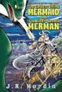 The Golden-Chime Mermaid and the Silver-Scaled Merman