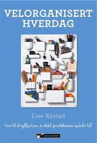 Velorganisert hverdag - Lise Rastad | Ridgeroadrun.org