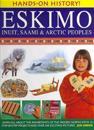 Eskimo, Inuit, Saami & Arctic Peoples