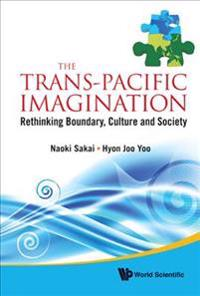 The Trans-Pacific Imagination