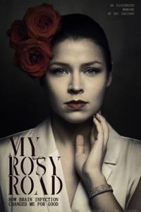 My Rosy Road