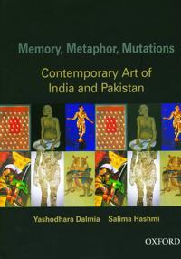 Memory, Metaphor, Mutations