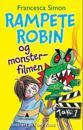 Rampete Robin og monsterfilmen