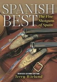 Spanish Best