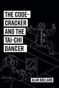 The Code-Cracker and the Tai-Chi Dancer