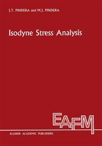 Isodyne Stress Analysis