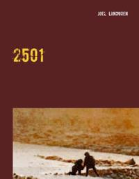 2501 : den andra världen