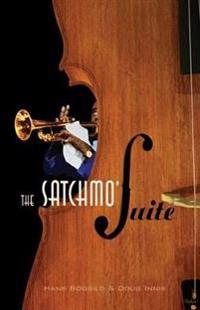 The Satchmo' Suite