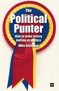 The Political Punter