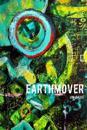 Earthmover: Wherein Constant Is Rapt