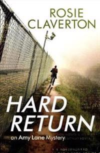 Hard Return