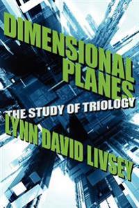 Dimensional Planes