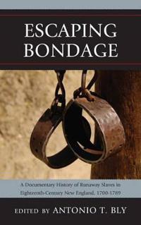 Escaping Bondage
