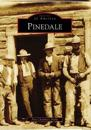 Pinedale