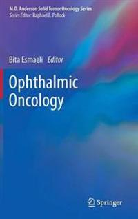 Ophthalmic Oncology