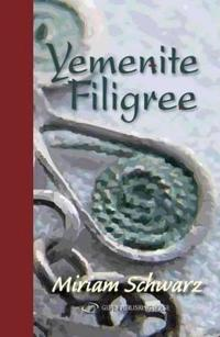 Yemenite Filigree