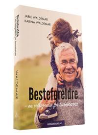 Besteforeldre - Jarle Waldemar, Karina Waldemar | Ridgeroadrun.org