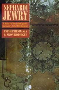 Sephardi Jewry