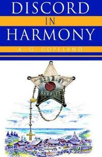 Discord in Harmony