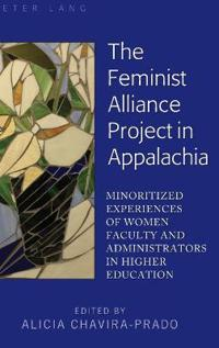 The Feminist Alliance Project in Appalachia