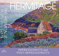 The Hermitage Impressionists and Post-Impressionists