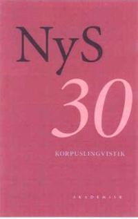 NyS 30
