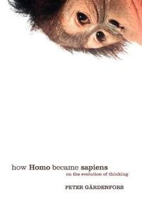 How Homo Became Sapiens