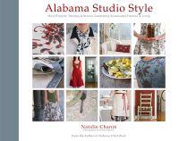 Alabama Studio Style