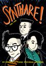 Synthare! : 1985-1988