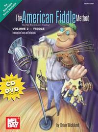 The American Fiddle Method