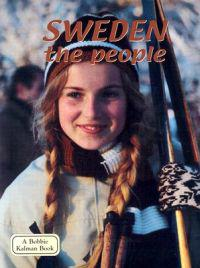 Sweden the People