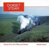 Dorset Steam