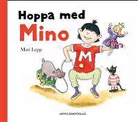 Hoppa med Mino